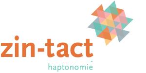 zin-tact logo