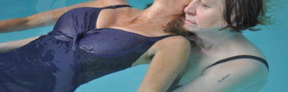 watertherapie